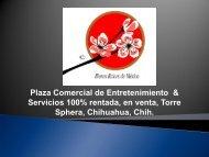 Presentación_Plaza_Comercial_Sphera_Chihuahua__Chih__GS__V2