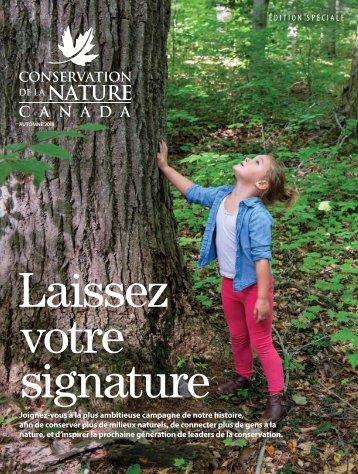 Magazine CNC automne 2018