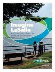 ImagineLaSalleBriefingBook_FINAL_SinglesReduced