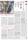 «Новая газета» №113 (пятница) от 12.10.2018 - Page 7