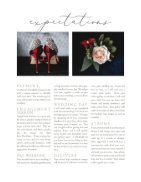 Suzanne Jakes Wedding Guide - Page 5