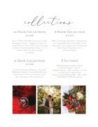 Suzanne Jakes Wedding Guide - Page 6