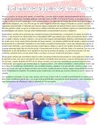 CASI-TERMINADA-REVISTA-terminada - Page 2