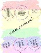 CASI-TERMINADA-REVISTA-terminada - Page 6