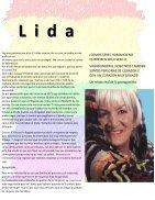CASI-TERMINADA-REVISTA-terminada - Page 7