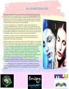 CASI-TERMINADA-REVISTA-terminada - Page 3