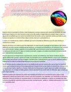 CASI-TERMINADA-REVISTA-terminada - Page 4