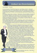 Sessionsheft 2019 KG ZiBoMo - Page 7