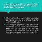 EL CASO - Page 2