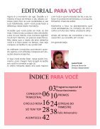 jornal pink glitter _outubro - Page 2