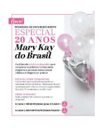 jornal pink glitter _outubro - Page 3