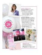 jornal pink glitter _outubro - Page 4