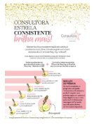 jornal pink glitter _outubro - Page 5