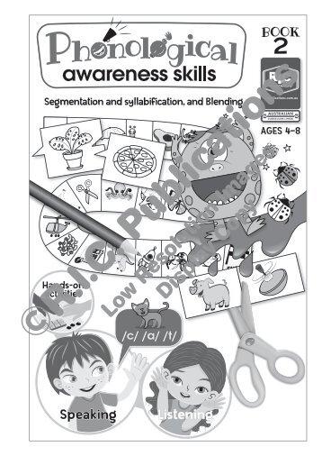 RIC-6973_Phonological_awareness_skills_Book_2