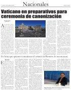 12102018_Edicion - Page 2