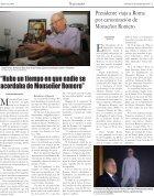 12102018_Edicion - Page 3