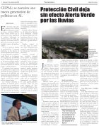 12102018_Edicion - Page 6