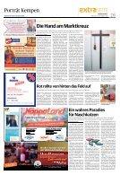 rheinische-post-kempen-2018-10-12 - Page 2
