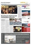 rheinische-post-kempen-2018-10-12 - Page 3