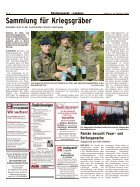 Stadtanzeiger Extra kw 41 - Page 4