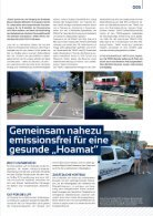 StuBay_News_02_2018 Herbst Winter - Page 5