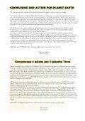 GEOmedia_3_2018 - Page 3