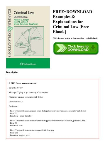 Examples and explanations family law, second. Aspen publishers.