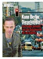 Berliner Kurier 11.10.2018 - Seite 4