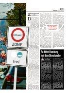 Berliner Kurier 11.10.2018 - Seite 5