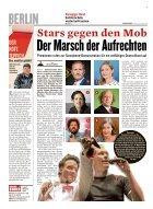 Berliner Kurier 11.10.2018 - Seite 6