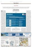 Berliner Zeitung 11.10.2018 - Seite 2