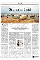 Berliner Zeitung 11.10.2018 - Seite 3