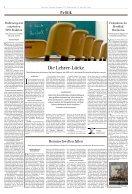 Berliner Zeitung 11.10.2018 - Seite 4