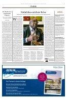 Berliner Zeitung 11.10.2018 - Seite 5