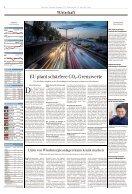 Berliner Zeitung 11.10.2018 - Seite 6