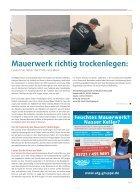 Bauen & Wohnen | 28.09.2018 - Page 2
