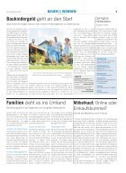 Bauen & Wohnen | 28.09.2018 - Page 3
