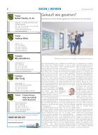 Bauen & Wohnen | 28.09.2018 - Page 4