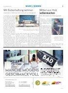 Bauen & Wohnen | 28.09.2018 - Page 5