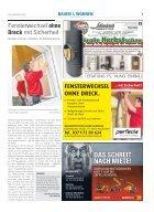 Bauen & Wohnen | 28.09.2018 - Page 7