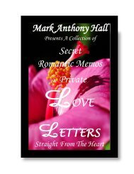 love letters - Featuring Poetry, Short Stories, Writings & Books All ...