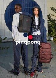 pinqponq-lookbook-FW1819 SCHWEIZ