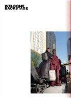 pinqponq-lookbook-FW1819 SCHWEIZ - Page 7