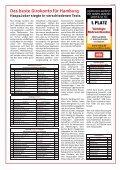 Hamburg Nordost Magazin Ausgabe 5-2018 - Page 2