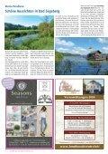 Hamburg Nordost Magazin Ausgabe 5-2018 - Page 4