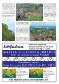 Hamburg Nordost Magazin Ausgabe 5-2018 - Page 5