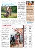 Hamburg Nordost Magazin Ausgabe 5-2018 - Page 6