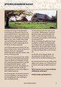Katalog 2019 DE - Page 5