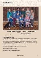 Katalog 2019 FR - Page 3