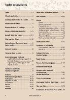 Katalog 2019 FR - Page 4